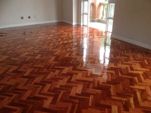 Decking and flooring sale johannesburg timber factory teak decking in johannesburg parquet flooring suppliers johannesburg ppazfo