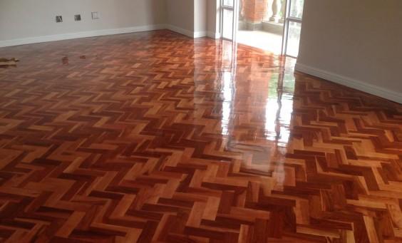Savannah-block-flooring