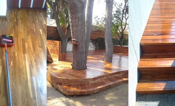Decking-Suppliers-Johannesburg